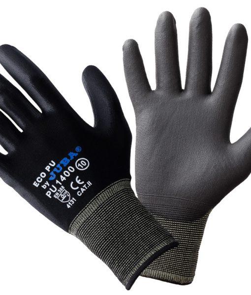 accesoires-gants-de-protection-leconomique-273-301-1