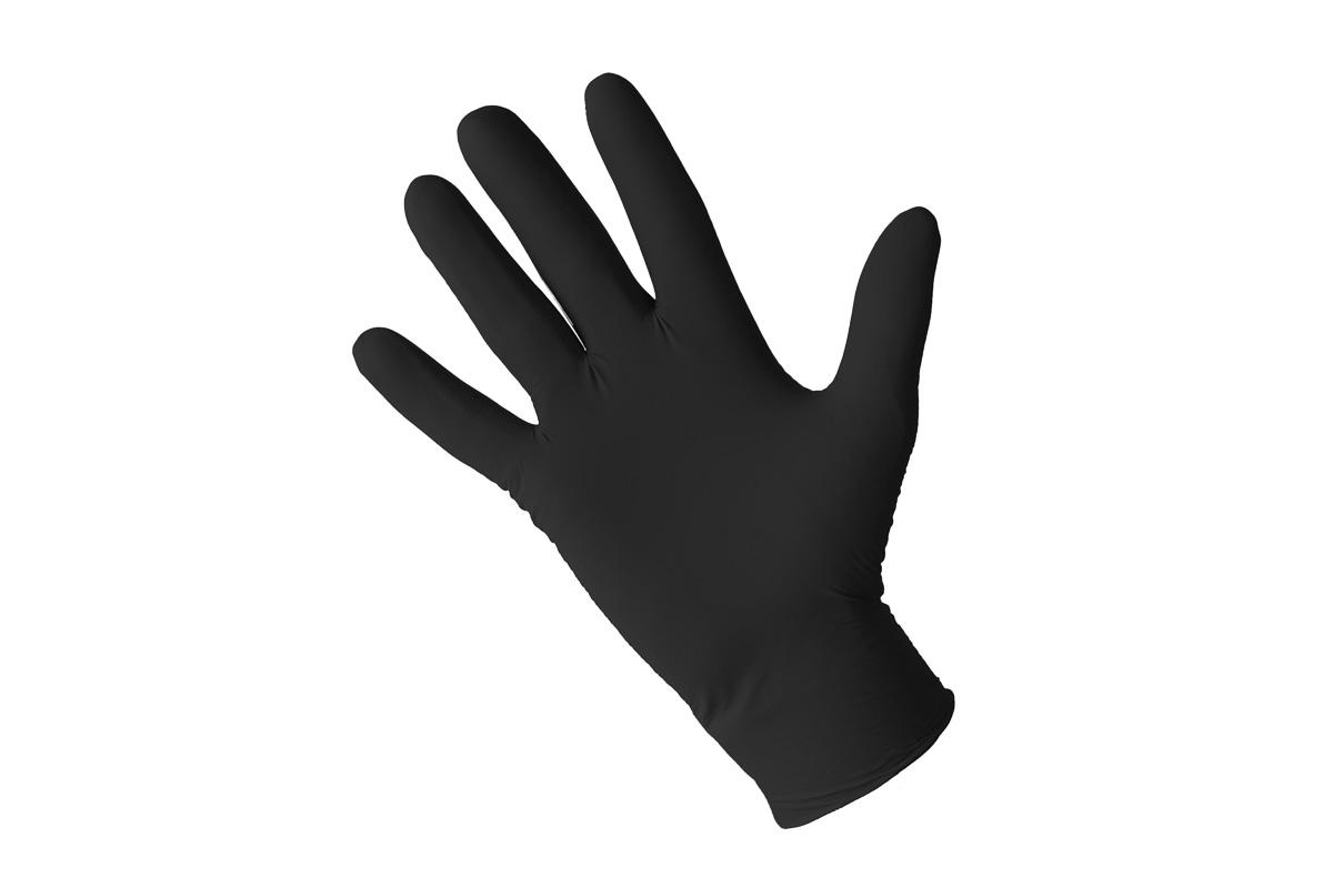 accesoires-gants-de-protection-luniblack-273-319