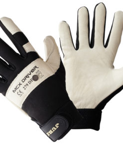 accesoires-gants-de-protection-le-confortable-273-302-1