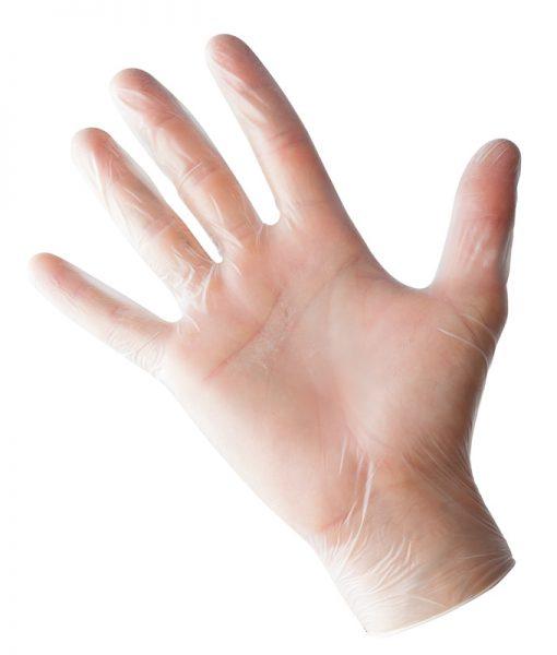 accesoires-gants-de-protection-le-jetable273-305-1