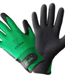 accesoires-gants-de-protection-le-renforce-273-306-1