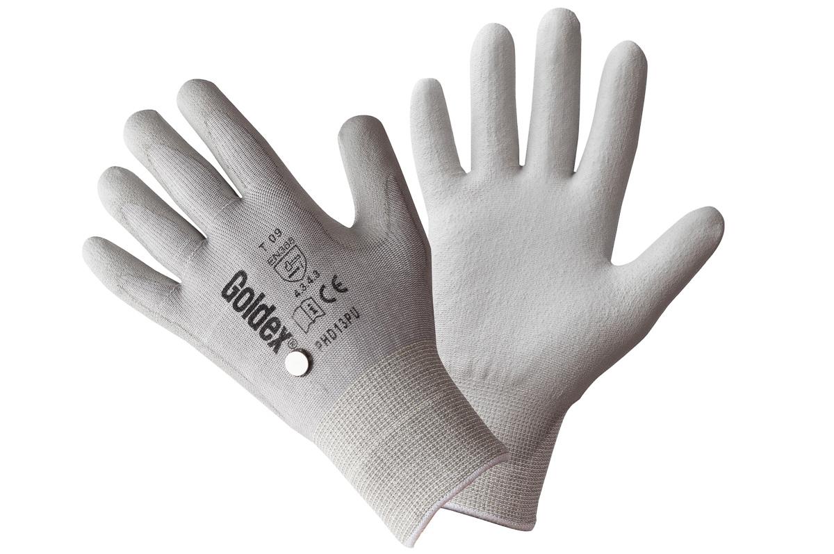 accesoires-gants-de-protection-le-robuste273-303-1