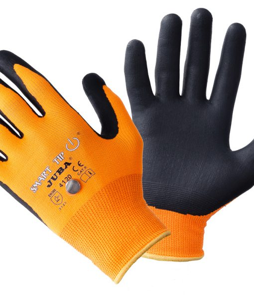 accesoires-gants-de-protection-le-tactile-273-311-1