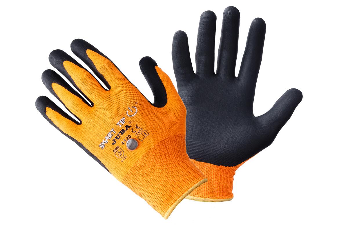 accesoires-gants-de-protection-le-tactile-273-311-1