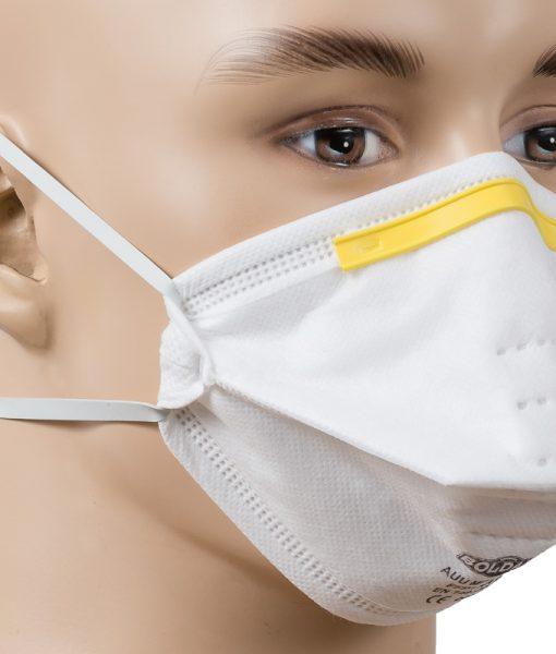 accesoires-masque-anti-poussiere-270-001-00-1
