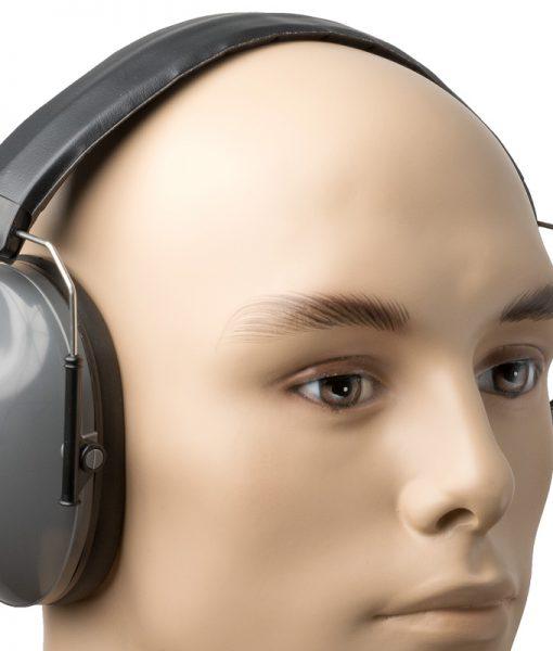 accessoires-casque-anti-bruit-272-200-00-1