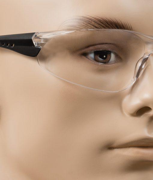 accessoires-lunettes-de-protection-la-legere-271-100-00