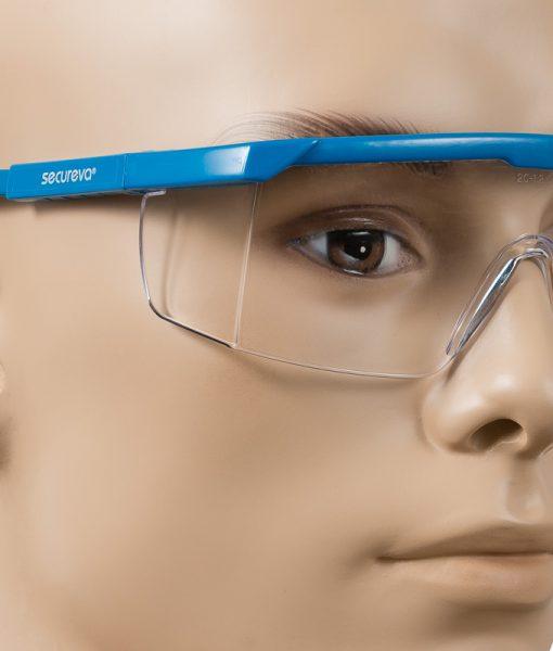 accessoires-lunettes-de-protection-la-couvrante-271-102-00-1