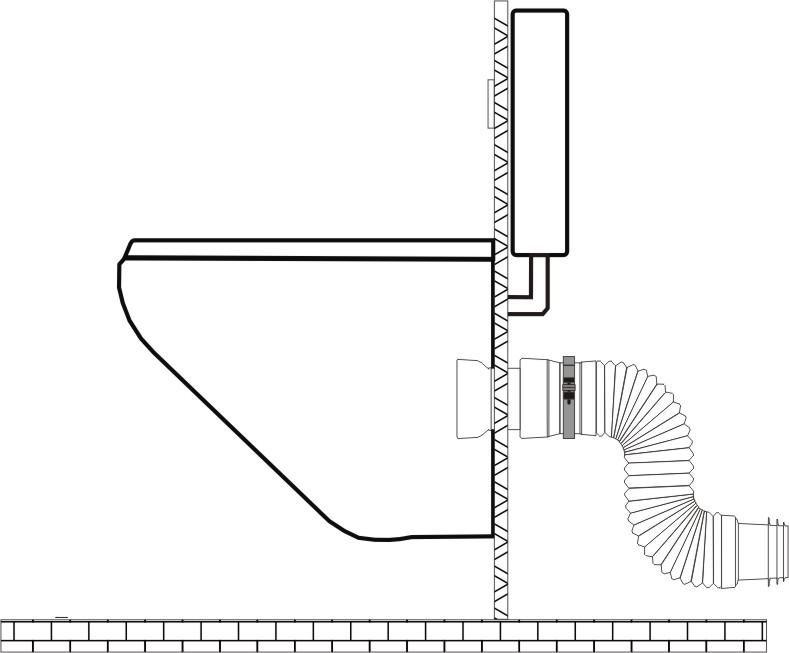 multibati-schema-1
