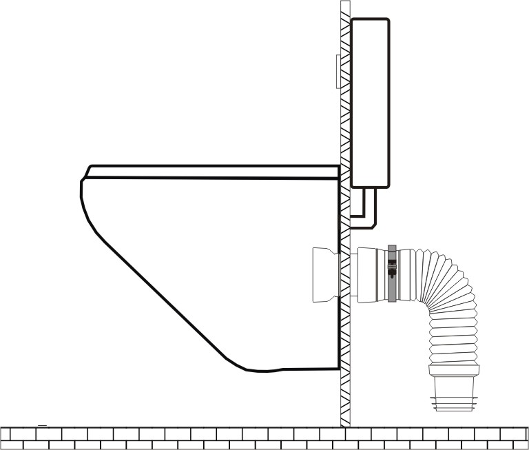 multibati-schema-2
