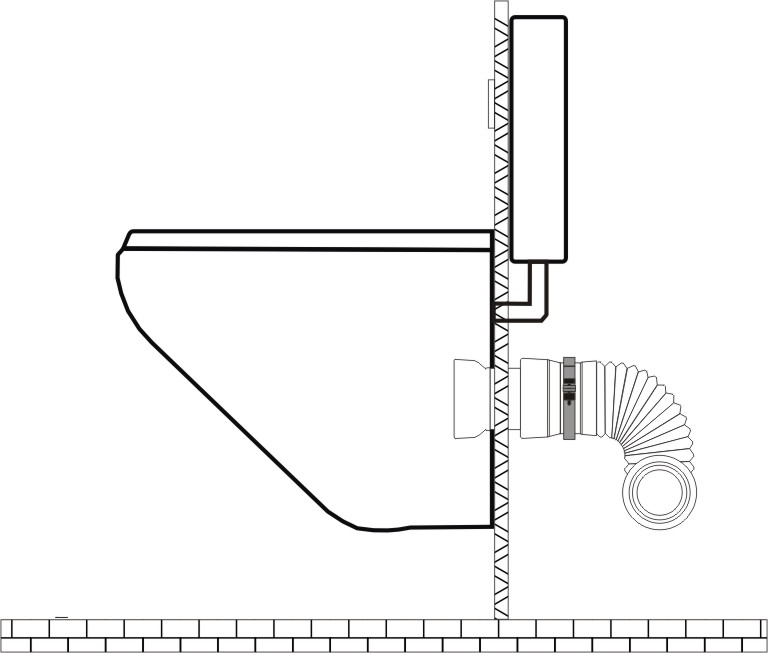 multibati-schema-3