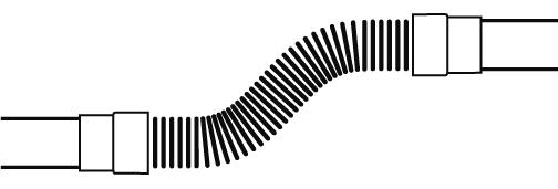 Multicoude1