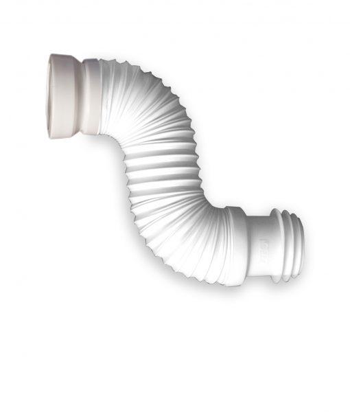 multiforme-forme-3-blanc