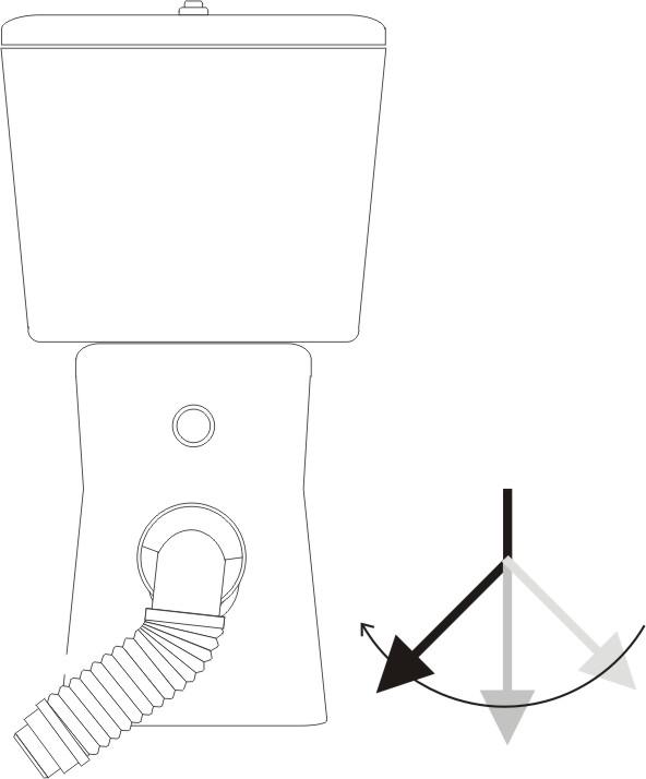 multipipe-schema-1