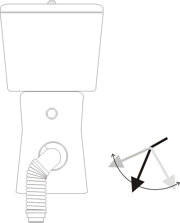 multipipe-schema-2