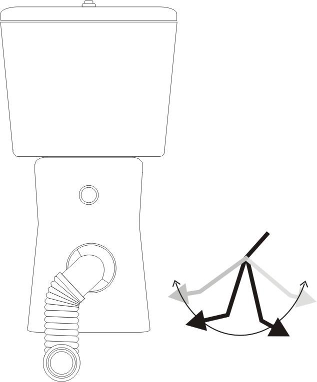 multipipe-schema-3