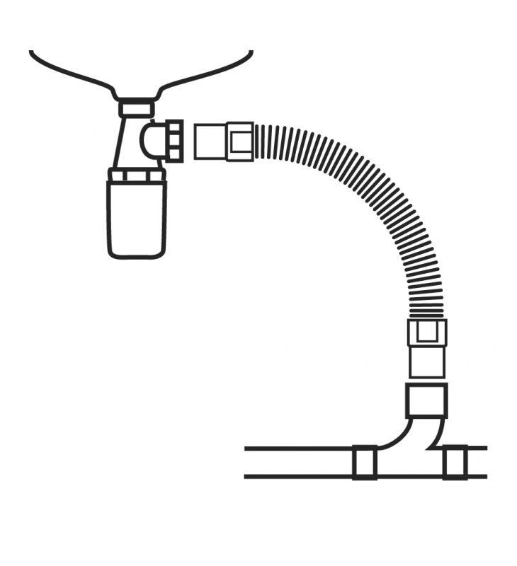 toutflex-schema-2