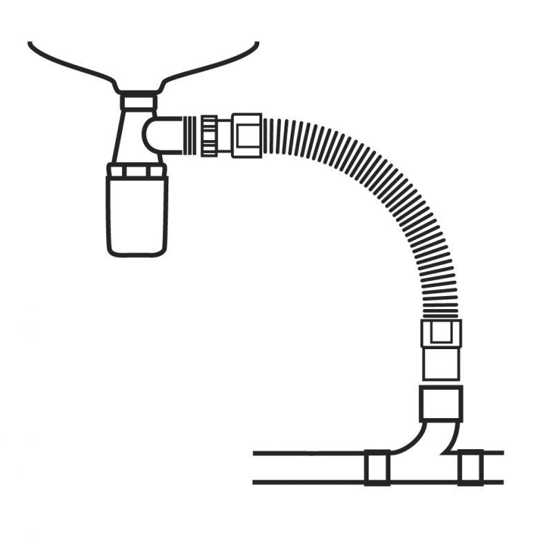 toutflex-schema-3