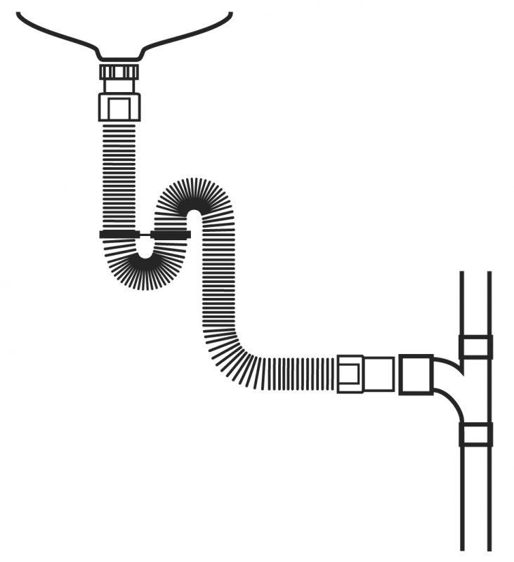 toutforme-schema-1