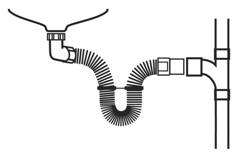 toutforme-schema-2