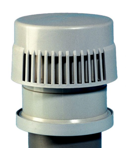 clapet-aerateur-210-res-vac100-1