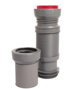 evacuation-pipes-wc-souples-93-100-multibati-214-multibati-1