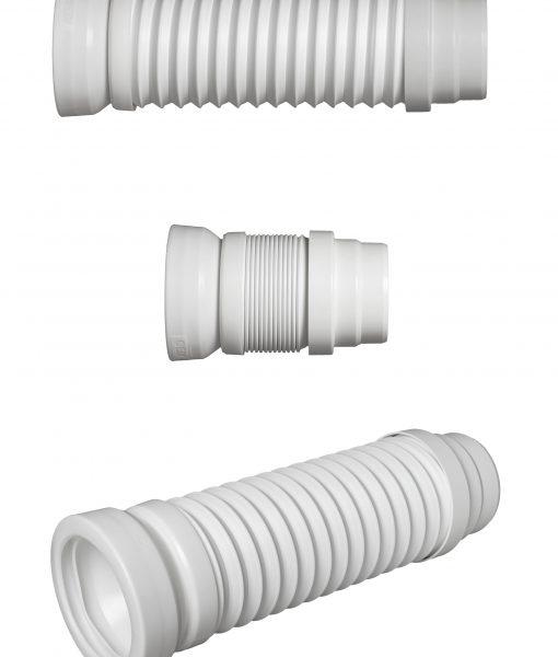 evacuation-pipes-wc-souples-93-100-multidroit-214-multidroit-1