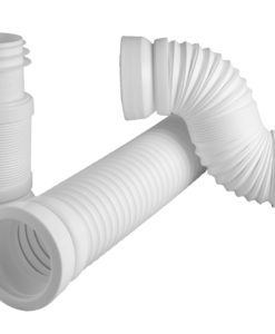 Pipes WC souples 80-110
