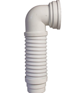 evacuation-pipes-wc-souples-93-100-multipipe-214-multipipe-1